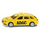 SIKU Super - 1422: ADAC-Pannenhilfe