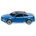 SIKU Super - 1450: BMW M3 Coupé