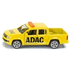 SIKU Super - 1469: ADAC-Pick-UP, 1:55