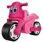BIG - Girlie Bike, rosa