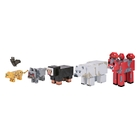 Minecraft - Serie 3: Zahme Tiere Pack