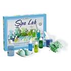 Sentosphère - Spa Lab