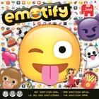 JUMBO - Emotify