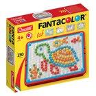 QUERCETTI - Fanta Color: Steckspiel Mosaik