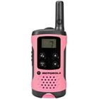 Motorola - Funkgerät TLKR T41, pink
