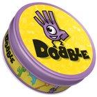 Dobble, Kartenspiel