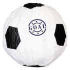 Riethmüller - Piñata Fußball