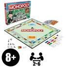 Monopoly: Das Original