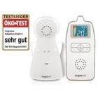 Angelcare- Babyphone AC 423-D