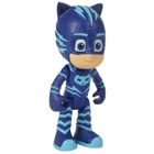 PJ Masks - Spielfigur Catboy