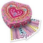 Sticky Mosaics - Herz Box