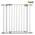 Hauck - Türschutzgitter Open'n Stop Safety Gate