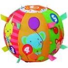 VTech - Tierspaßball 1-2-3