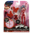 Miraculous - Actionfigur Jump and Fly, sortiert