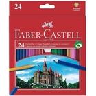 Faber Castell - Farbstifte