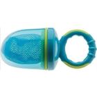 Rotho Babydesign - Fruchtsauger, blau