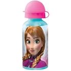 Disney Die Eiskönigin- Aluflasche, 400 ml