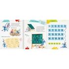 Ravensburger - tiptoi Buch: Lern mit mir! Mathe 1. Klasse