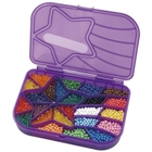 Aquabeads - Maxi-Sternenschatulle