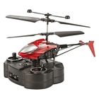 Revell - Control: IR Sky Arrow Helikopter 2CH (mit Gyro)