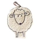 Fashy - Kirschkernkissen Schaf Dolly