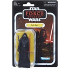 Star Wars - Black Series: Vintage Figur,sortiert