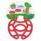 Ravensburger - ministeps: Baliba Babys Lieblingsball, sortiert