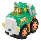 VTech - Tut Tut Baby Flitzer: Monster Truck