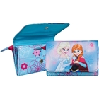 Disney Die Eiskönigin - Geldbörse