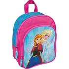 Disney Die Eiskönigin - Rucksack mit Vortasche, sortiert