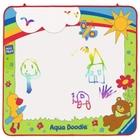 Ravensburger - Aqua Doodle XXL, Color