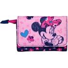 Minnie Mouse - Geldbörse