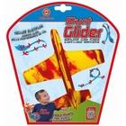Günther - Wurfgleiter Stunt Glider