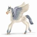 Schleich - 70543 Pegasus Fohlen