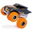 RC Fahrzeug - Mini Fold 1:20