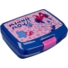 Minnie Mouse - Brotzeitdose
