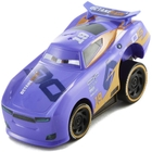 Disney Cars 3 - Powerstart Lightning McQueen (FBG12)