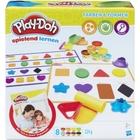 Play-Doh - Erste Farben und Formen