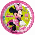 Minnie Mouse - Happy Helpers: 8 Teller