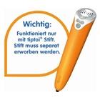 Ravensburger - tiptoi Buch: Mein Wörter-Bilderbuch, Unser Zuhause