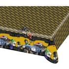 Lego Batman - Tischdecke