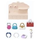 Sylvanian Families - Fashion Zubehör-Set