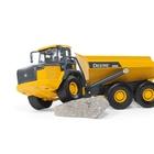 SIKU Farmer - 3506: John Deere Dumper