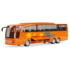 SIKU Super - 3738: Mercedes Benz Travego Reisebus