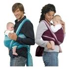Amazonas - Babytragetuch Carry Sling, sortiert