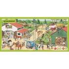 Ravensburger - tiptoi Buch: Pocket Wissen, Pferde und Ponys