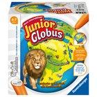 Ravensburger - tiptoi Spiel: Junior Globus