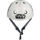 Disney Star Wars - Skatehelm Imperial Stormtrooper, weiß