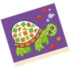 SES - Ich lerne Formen & Farben Mosaik