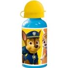 Paw Patrol - Alu-Trinkflasche